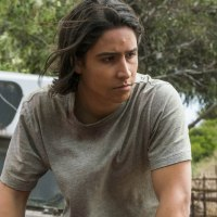 Review: Fear the Walking Dead Ep. 213 Date of Death