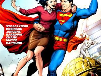 Superman700
