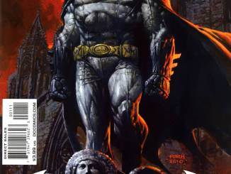 BatmanTDK1