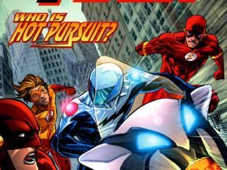 Flash10