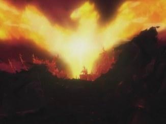 01 Dark Phoenix