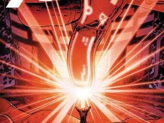 Uncanny X-Men 03pg01