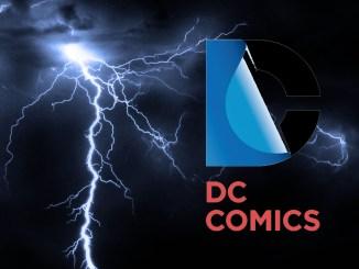 cataclysm DC