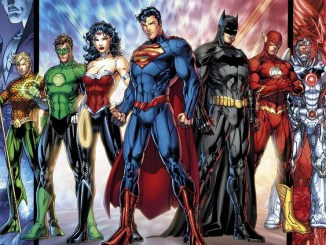 00-New-52-Justice-League