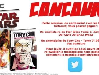 concours delcourt bann