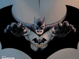 Batman Incorporated (2012-) 013-000