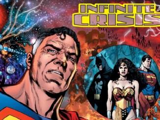 05-Infinite-Crisis