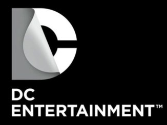 DCEntertainment