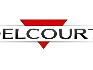 Delcourt - Copie