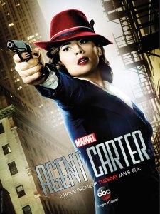agent-carter-768