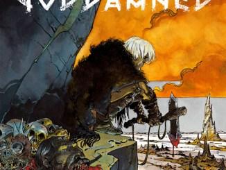 TheGoddamned01-Cvr-dcb66