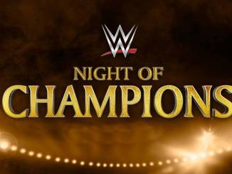 Night-of-Champions-2015