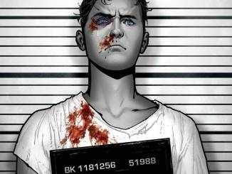 SupermanAmericanAlien2