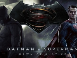 batman-vs-supermanmovie
