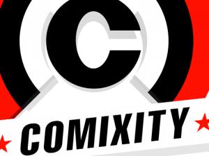 logo_comixity_HQ-e1427385026267