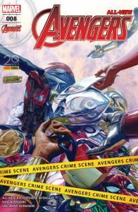 all-new-avengers-8