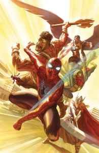 Avengers_4_Ross