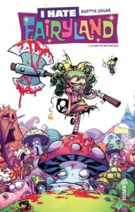 i-hate-fairyland-tome-1-42603-270x423