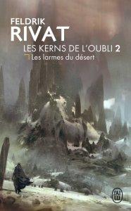KERNS 2