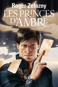 PRINCES D'AMBRES