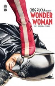 greg-rucka-presente-wonder-woman-tome-1-42570-270x418