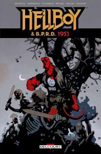 hellboyBPRD-T2