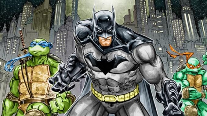 sdcc-2015-batman-rencontrera-les-tortues-ninja-dans-une-toute-nouvelle-serie-comics_cover