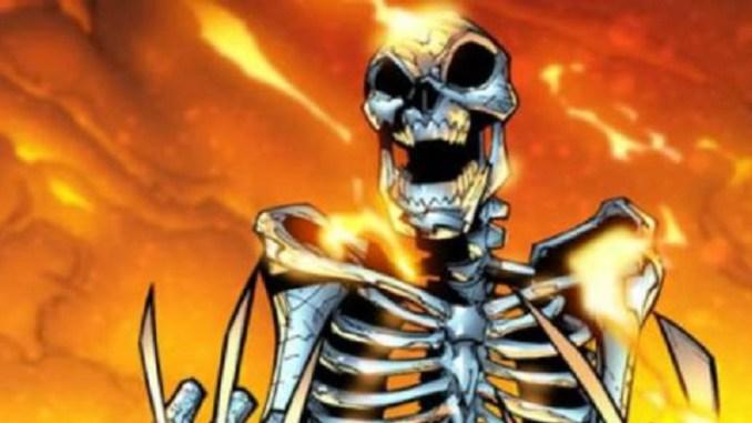wolverine-burned-to-skeleton