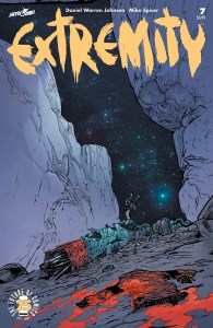 Extremity07_Cover.tiff