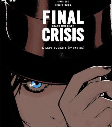 final-crisis-tome-1