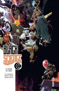 black-science-tome-7