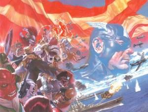 captainamerica1a