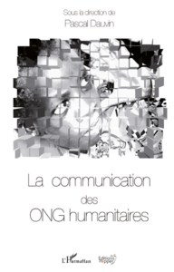 Communication des ONG humanitaires