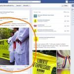 facebook amnesty