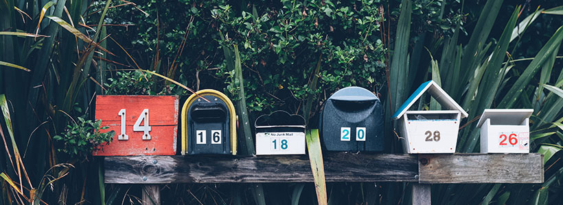 How to Write a Winning B2B Sales Letter in 7 Easy Steps - Comm100 Blog