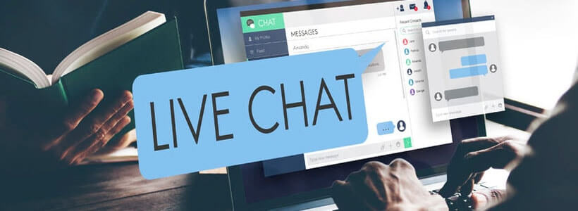 15 Live Chat Tips to Help You Chat Professionally with Customers