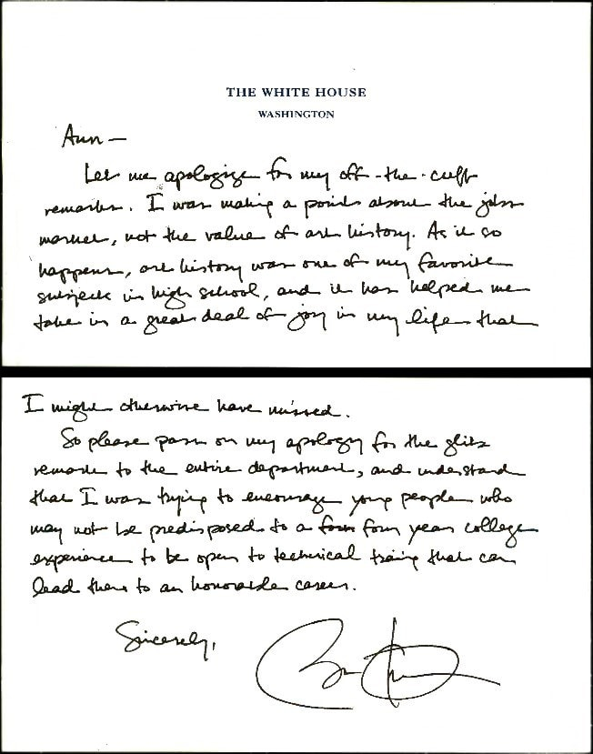These 10 Real-Life Examples of Apology Letters Will Change How You - letter apologies