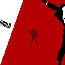 007_logo_concept_4