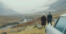 skyfall-scotland1