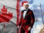 Canada 007