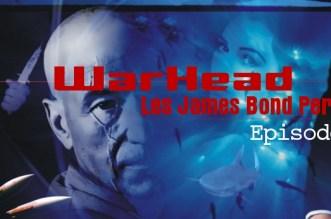 warhead1