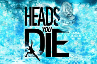 Head you dies baniere
