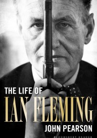 life-of-ian-fleming-front