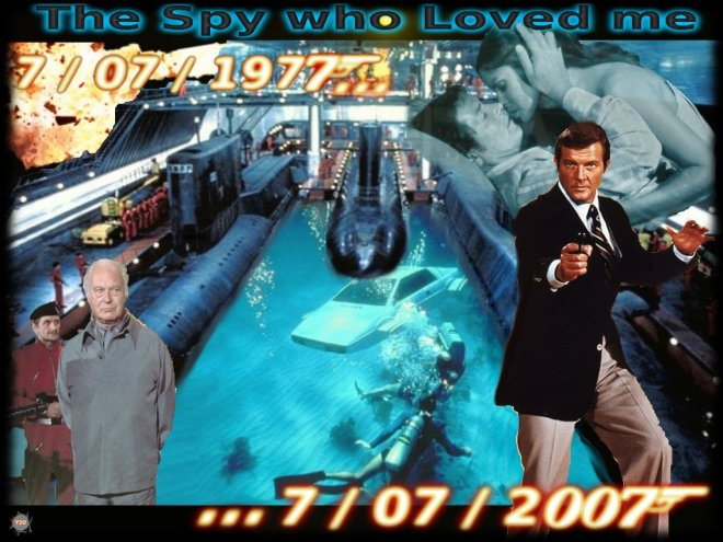70720072