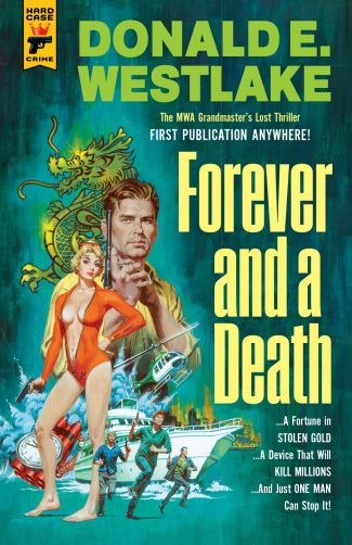 Forever_and_a_Death_cover_1200_1855_81_s