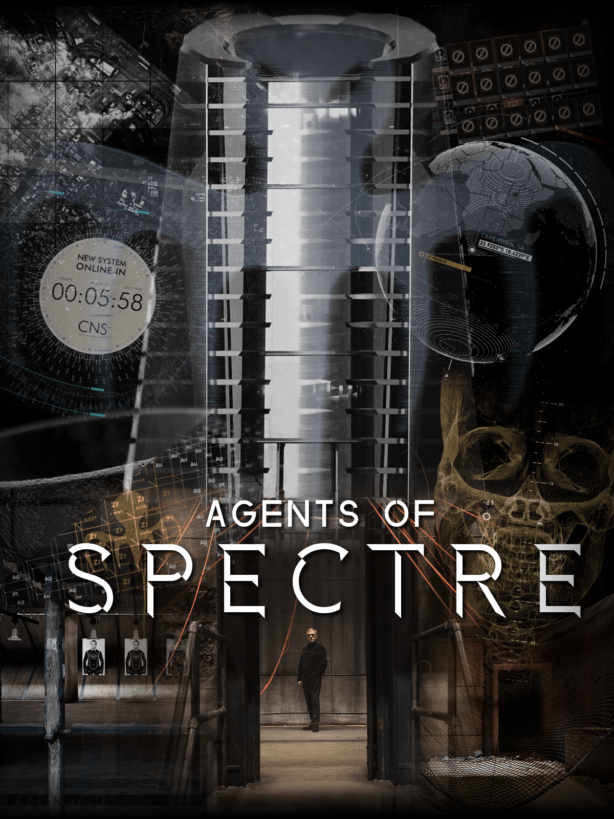 agents of spectre2