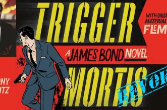 trigger-mortis-us-2