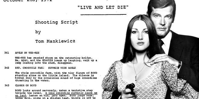 LALD script