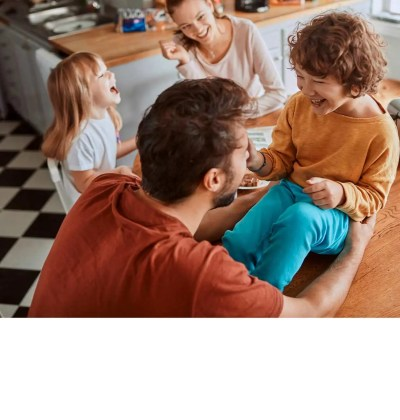 Home loans, tips, tools, property search & more - CommBank