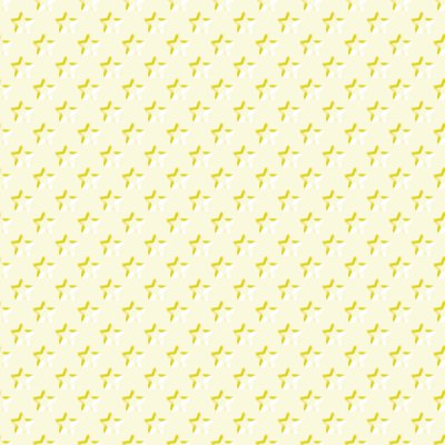 Free Animated Fall Desktop Wallpaper Beveled Pale Yellow Stars Background Seamless Background